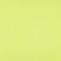 SINFONIA CS V - 330 - 1027 | Tejidos decorativos | Création Baumann