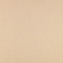 SINFONIA CS V COLOR - 1031 | Flächenvorhangsysteme | Création Baumann