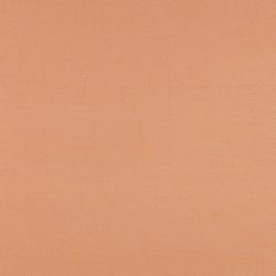 SINFONIA CS V COLOR - 1032 | Flächenvorhangsysteme | Création Baumann