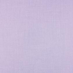 SINFONIA CS V COLOR - 1036 | Drapery fabrics | Création Baumann