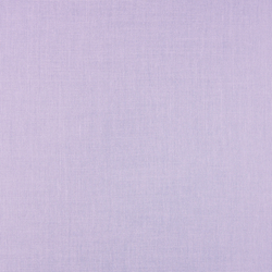 SINFONIA CS V - 330 - 1036 | Tejidos decorativos | Création Baumann