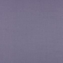 SINFONIA CS V COLOR - 1037 | Flächenvorhangsysteme | Création Baumann