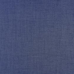 SINFONIA CS V - 330 - 1039 | Drapery fabrics | Création Baumann