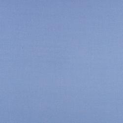 SINFONIA CS V - 330 - 1041 | Tejidos decorativos | Création Baumann