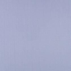 SINFONIA CS V - 330 - 1043 | Tejidos decorativos | Création Baumann