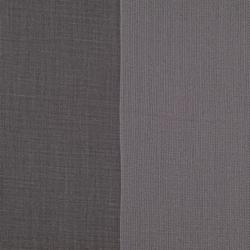 SINFONIA CS BLOCK - 741 | Vorhangstoffe | Création Baumann