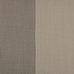 SINFONIA CS BLOCK - 742 | Tejidos para cortinas | Création Baumann