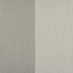 SINFONIA CS BLOCK - 743 | Curtain fabrics | Création Baumann