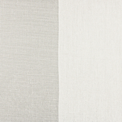 SINFONIA CS BLOCK - 744 | Tejidos decorativos | Création Baumann