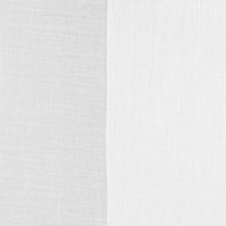 SINFONIA CS BLOCK - 745 | Curtain fabrics | Création Baumann