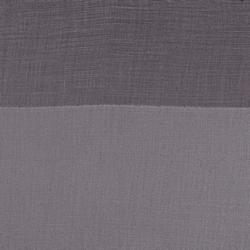 SINFONIA CS TERZO - 721 | Curtain fabrics | Création Baumann