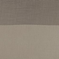 SINFONIA CS TERZO - 722 | Curtain fabrics | Création Baumann