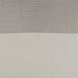 SINFONIA CS TERZO - 723 | Curtain fabrics | Création Baumann