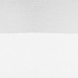 SINFONIA CS TERZO - 725 | Tissus pour rideaux | Création Baumann