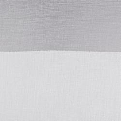 SINFONIA CS TERZO - 726 | Vorhangstoffe | Création Baumann