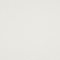 SINFONIA CS V -330 - 1014 | Panel glides | Création Baumann