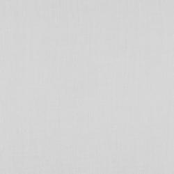 SINFONIA CS V -330 - 1018 | Drapery fabrics | Création Baumann
