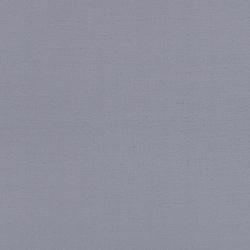 SINFONIA CS V R - 7008 | Drapery fabrics | Création Baumann