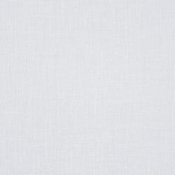 SINFONIA CS V R - 7011 | Drapery fabrics | Création Baumann