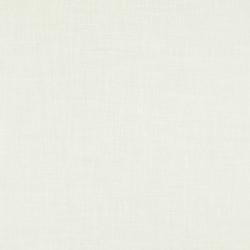 SINFONIA CS V R - 7014 | Drapery fabrics | Création Baumann