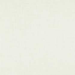 SINFONIA CS V R - 7014 | Roller blinds | Création Baumann