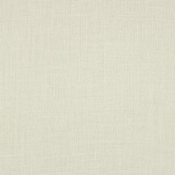 SINFONIA CS V R - 7015 | Drapery fabrics | Création Baumann
