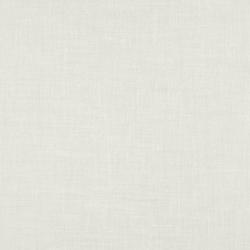 SINFONIA CS V R - 7018 | Drapery fabrics | Création Baumann