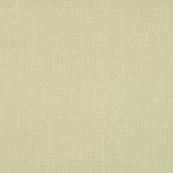 SINFONIA CS V R - 7024 | Drapery fabrics | Création Baumann