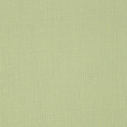 SINFONIA CS V R - 7025 | Roller blinds | Création Baumann