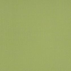 SINFONIA CS V R - 7026 | Drapery fabrics | Création Baumann