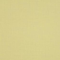 SINFONIA CS V R - 7030 | Drapery fabrics | Création Baumann