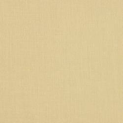 SINFONIA CS V R - 7031 | Tende a rullo | Création Baumann
