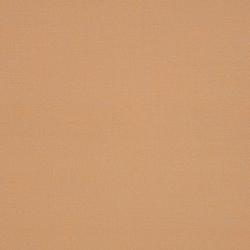 SINFONIA CS V R - 7032 | Roller blinds | Création Baumann
