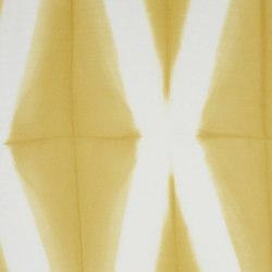 Dipper - 0012 | Drapery fabrics | Kinnasand