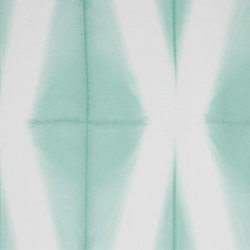 Dipper - 0014 | Tejidos para cortinas | Kinnasand