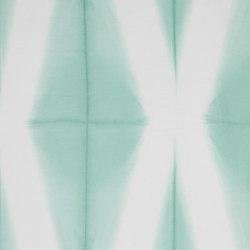 Dipper - 0014 | Tessuti tende | Kinnasand