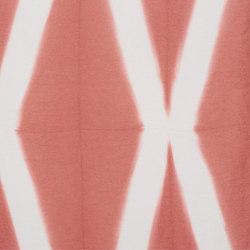 Dipper - 0020 | Tissus pour rideaux | Kinnasand