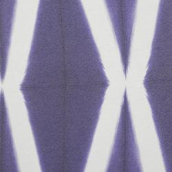 Dipper - 0021 | Tejidos para cortinas | Kinnasand