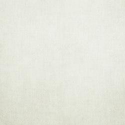 Ero - 0002 | Drapery fabrics | Kinnasand