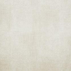 Ero - 0006 | Curtain fabrics | Kinnasand