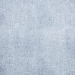 Ero - 0011 | Tejidos para cortinas | Kinnasand
