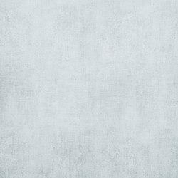 Ero - 0013 | Curtain fabrics | Kinnasand