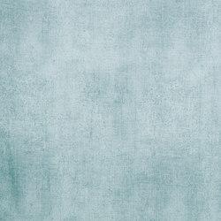 Ero - 0014 | Drapery fabrics | Kinnasand