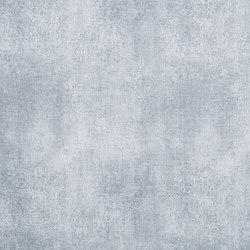 Ero - 0033 | Drapery fabrics | Kinnasand