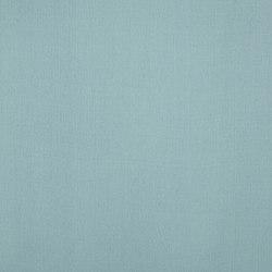 Flyer - 0014 | Drapery fabrics | Kinnasand