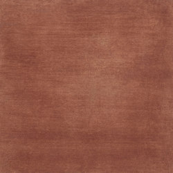 Icon - 0020 | Rugs / Designer rugs | Kinnasand