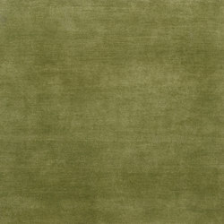 Icon - 0024 | Rugs / Designer rugs | Kinnasand