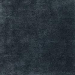 Icon - 0033 | Rugs / Designer rugs | Kinnasand