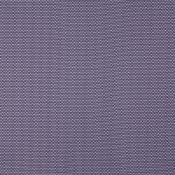 Into - 0011 | Curtain fabrics | Kinnasand