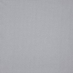 Into - 0013 | Drapery fabrics | Kinnasand